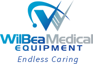 WilBea Medical Equipment